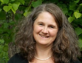 Anita Scholzen